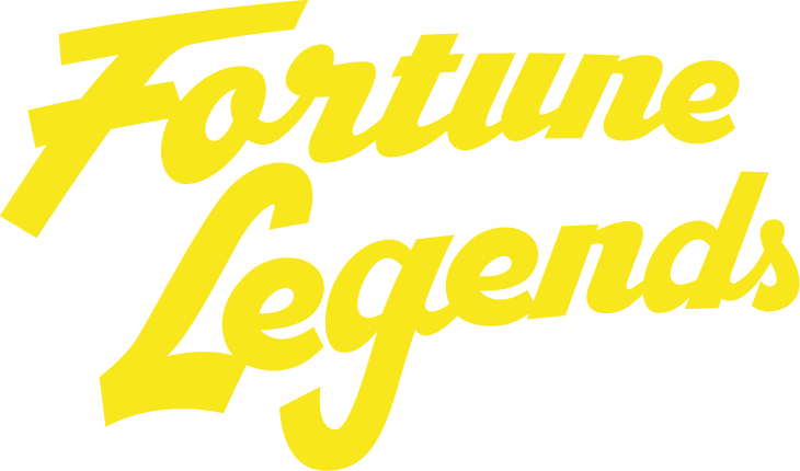 Fortune Legends heißt jetzt KTO Pay N Play